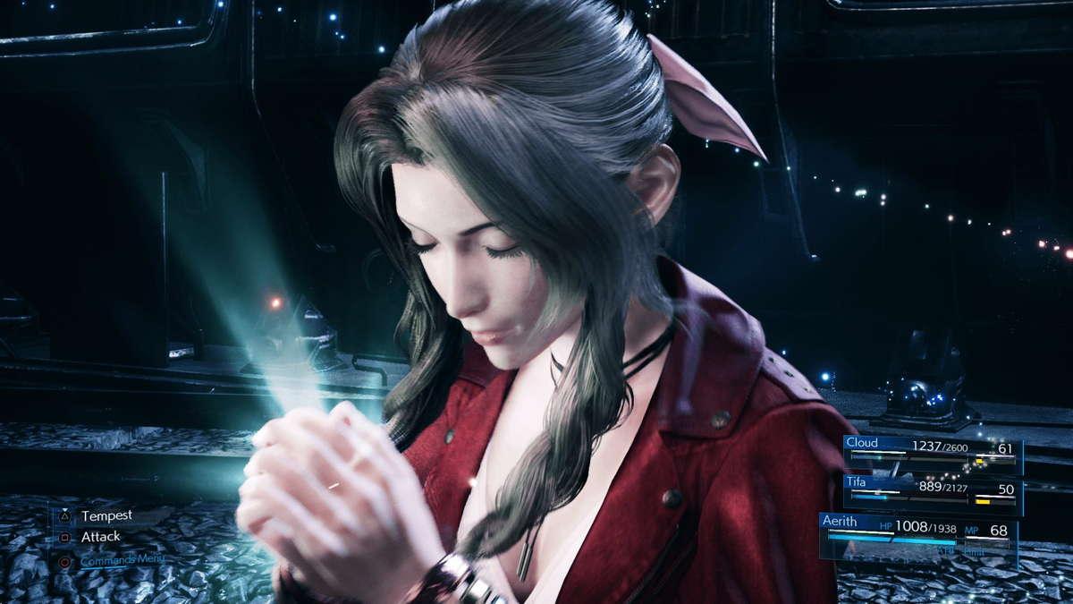 Final-Fantasy-VII-Remake_エアリス